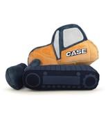 Universal Hobbies Universal Hobbies Plush - Case CE Bulldozer