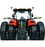 Universal Hobbies Universal Hobbies AGCO DT275 - US version (6 wheels) 1:32