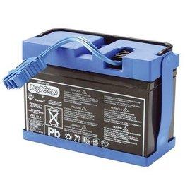 Peg-Pérego Peg Perego KB0034 - Batterij / Accu 12V - 8Ah Tamper