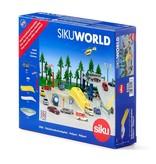 Siku Siku 5506 - SIKUWorld - Helicopterplatform