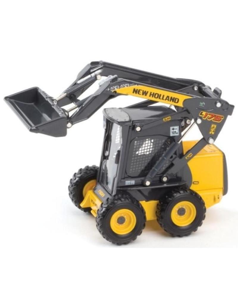 Ros Ros 00199.2 - New Holland L175 mini shovel 1:32