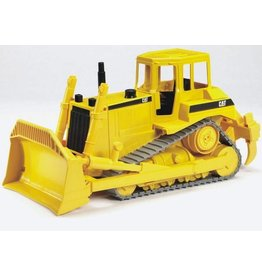 Bruder Bruder 2422 - Caterpillar shovel