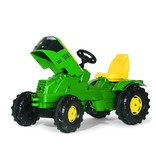 Rolly Toys Rolly Toys 601066 - John Deere 6210 R