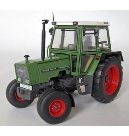 Weise Toys Weise Toys 1022 - Fendt Farmer 306LS 2WD 1:32