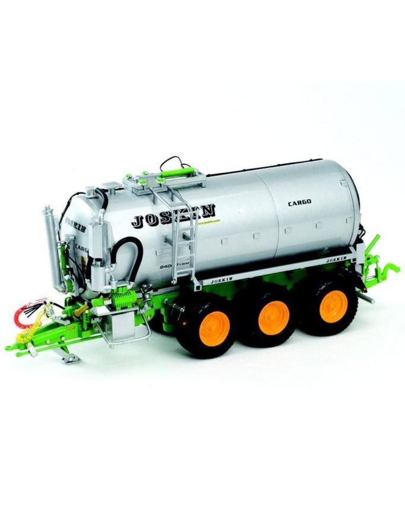 Ros Ros 60205.2 - Joskin Vacu Cargo 24000 TRM 1:32