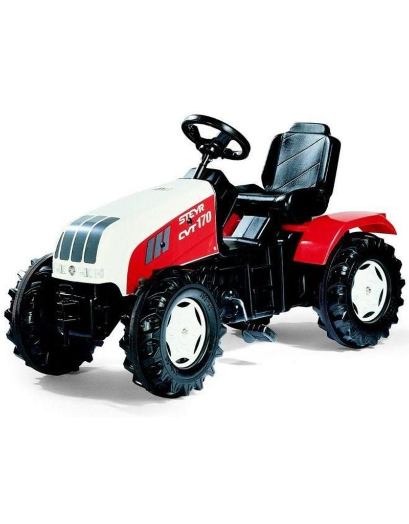 Rolly Toys Rolly Toys 035304 - Steyr CVT 6225