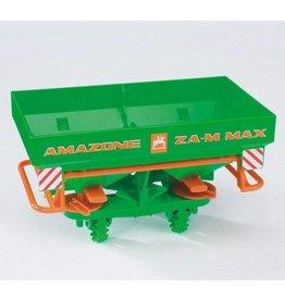 Bruder Bruder 2327 - Amazone kunstmeststrooier