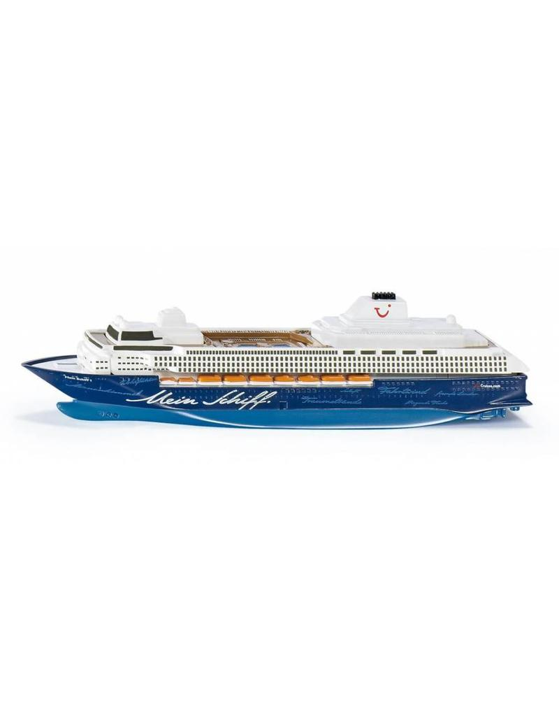 Siku Siku 1726 - Cruise schip Mein Schiff 1:1400