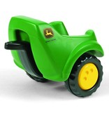 Rolly Toys Rolly Toys 122028 - Aanhanger voor John Deere Minitrac