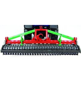 Universal Hobbies Universal Hobbies Prosol Power Harrow 1:32