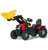 Rolly Toys Rolly Toys 611065 - Case Puma met RollyTrac lader