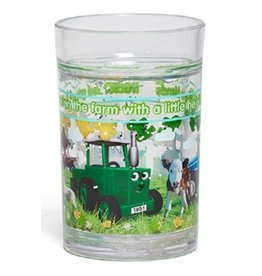 Tractor Ted Tractor Ted - Glitterbeker