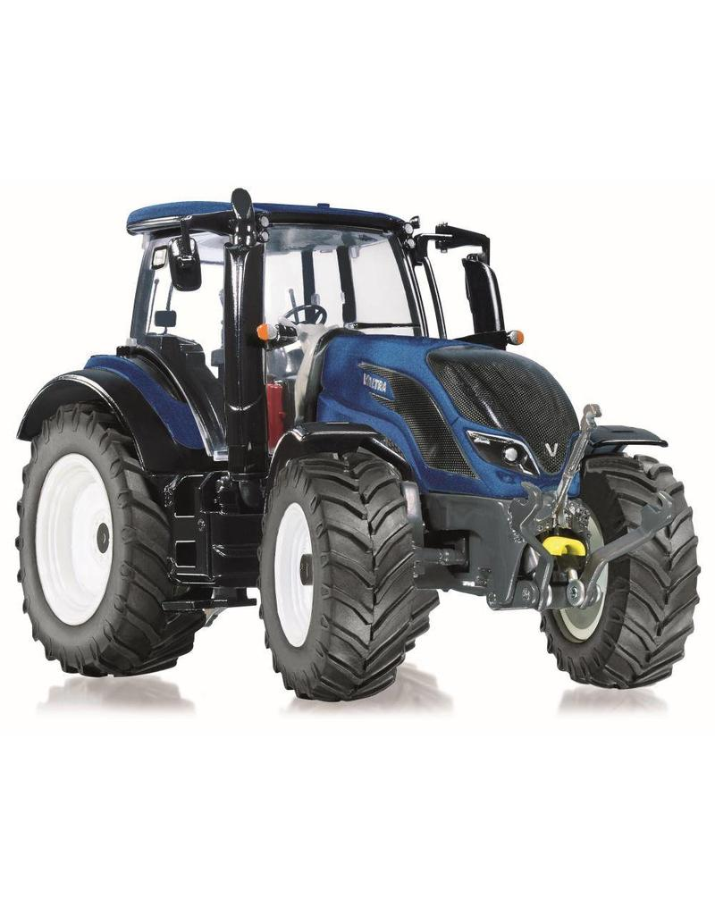 Wiking Wiking 77814 - Valtra T214 1:32