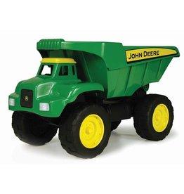 Britains Britains 42928 - John Deere Big Scoop Dump Truck