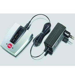 Siku Siku 6706 - Control Power lader 1:32