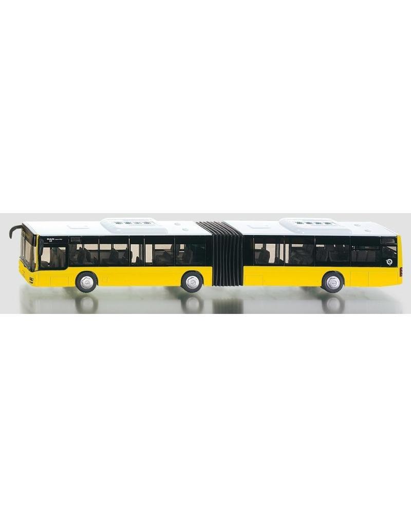 Siku Siku 3736 - Gelede bus 1:50