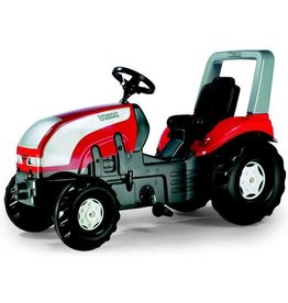 Rolly Toys Rolly Toys 036882 - X-trac Valtra S-Series