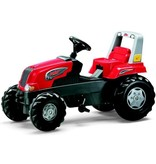Rolly Toys Rolly Toys 800254 - Rolly Junior RT