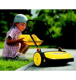 Rolly Toys Rolly Toys RollySweeper