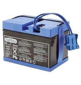 Peg-Pérego Peg Perego KB0036 - Batterij / Accu 12V - 12 AH Tamper