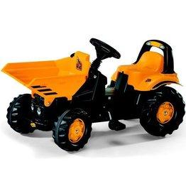 Rolly Toys Rolly Toys 024247 - DumperKid JCB