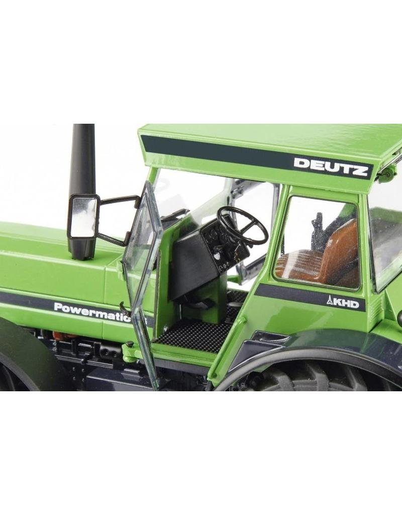 Schuco Schuco 07685 -  Deutz Fahr DX 230 powermatic S 1:32