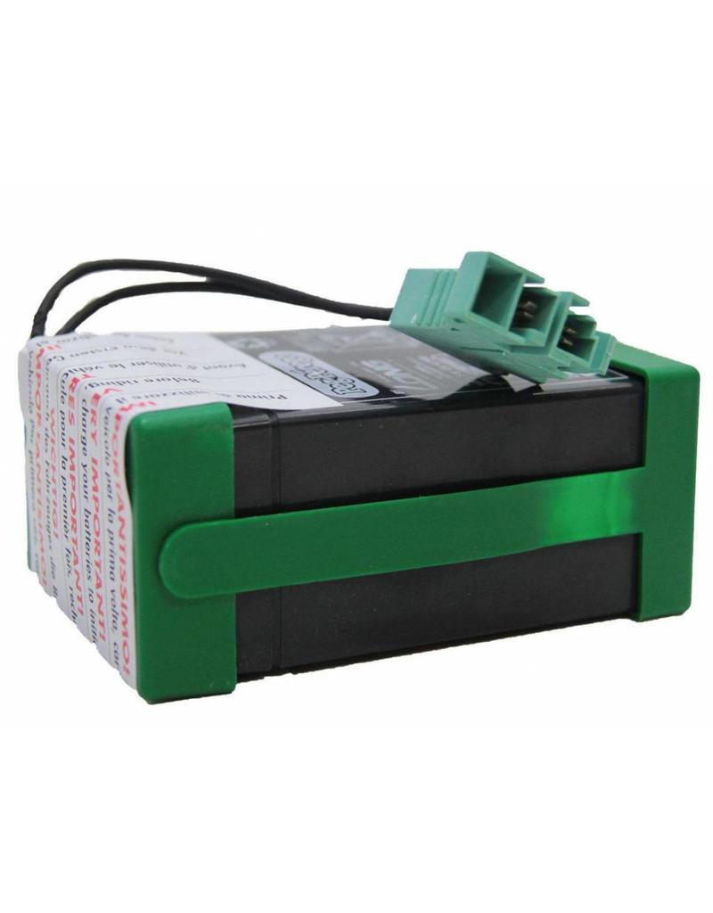Peg-Pérego Peg Perego KB0030 - Batterij / Accu 6V - 4.5Ah Tamper