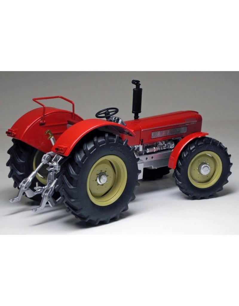 Weise Toys Weise Toys 1042 - Schluter Super 1250v (1968-1973) 1:32