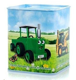 Tractor Ted Tractor Ted - Spaarpot