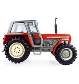 Universal Hobbies Universal Hobbies 5283 - Ursus 1204 - 4WD 1:32