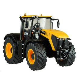 Britains Britains 43206 - JCB 8330 Fastrac tractor 1:32