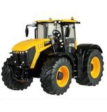 Britains Britains 43206 - JCB 8330 Fastrac tractor 1:32