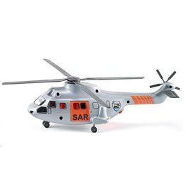 Siku Siku 2527 - Transport helicopter 1:50