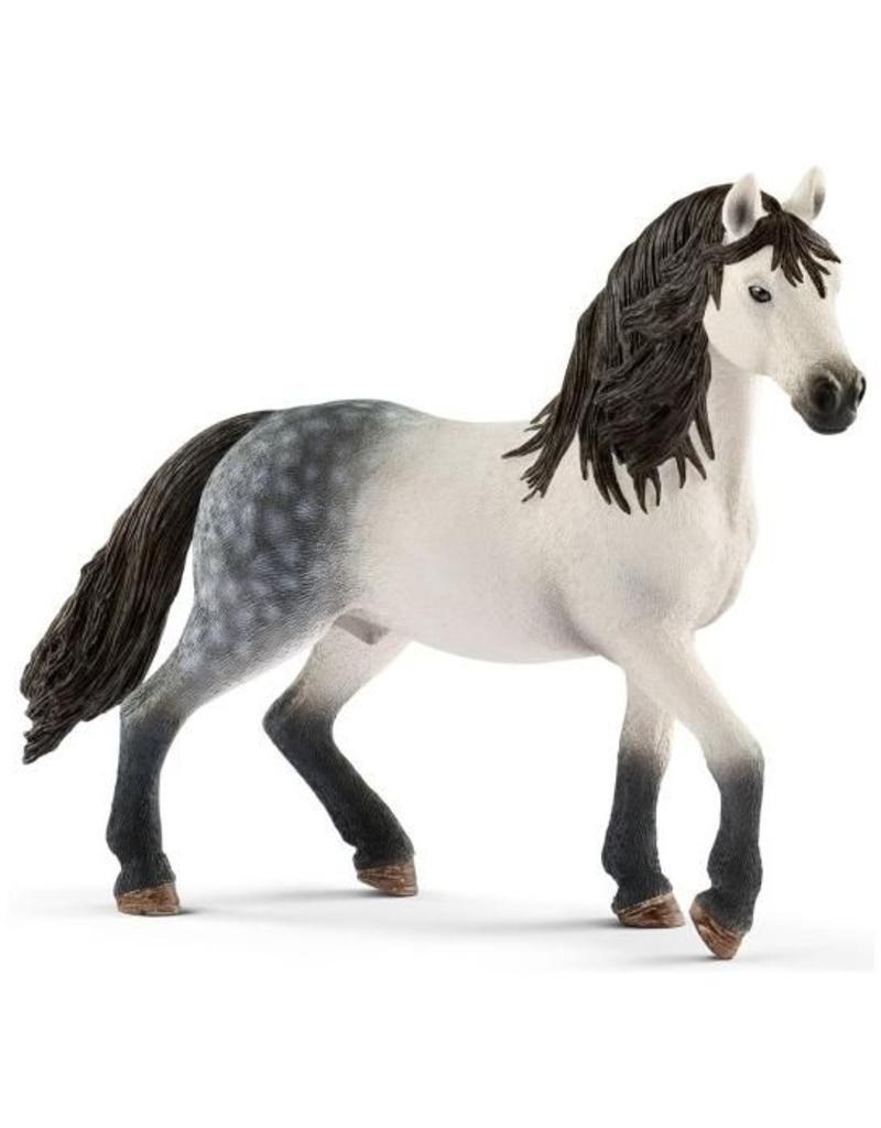 Schleich Schleich Horses 13821 - Andalusier Hengst