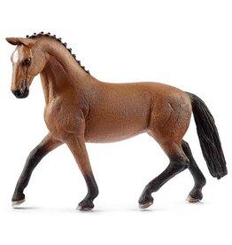 Schleich Schleich Horses 13817 - Hannover Merrie