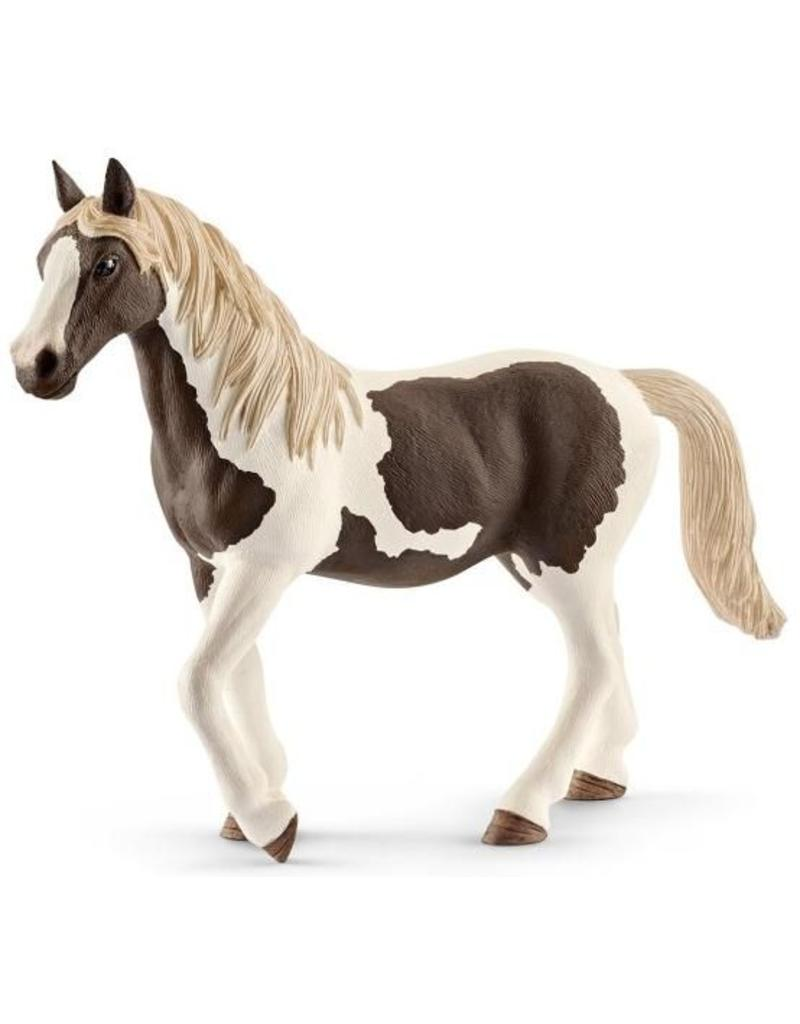 Schleich Schleich Horses 13830 - Pinto Merrie