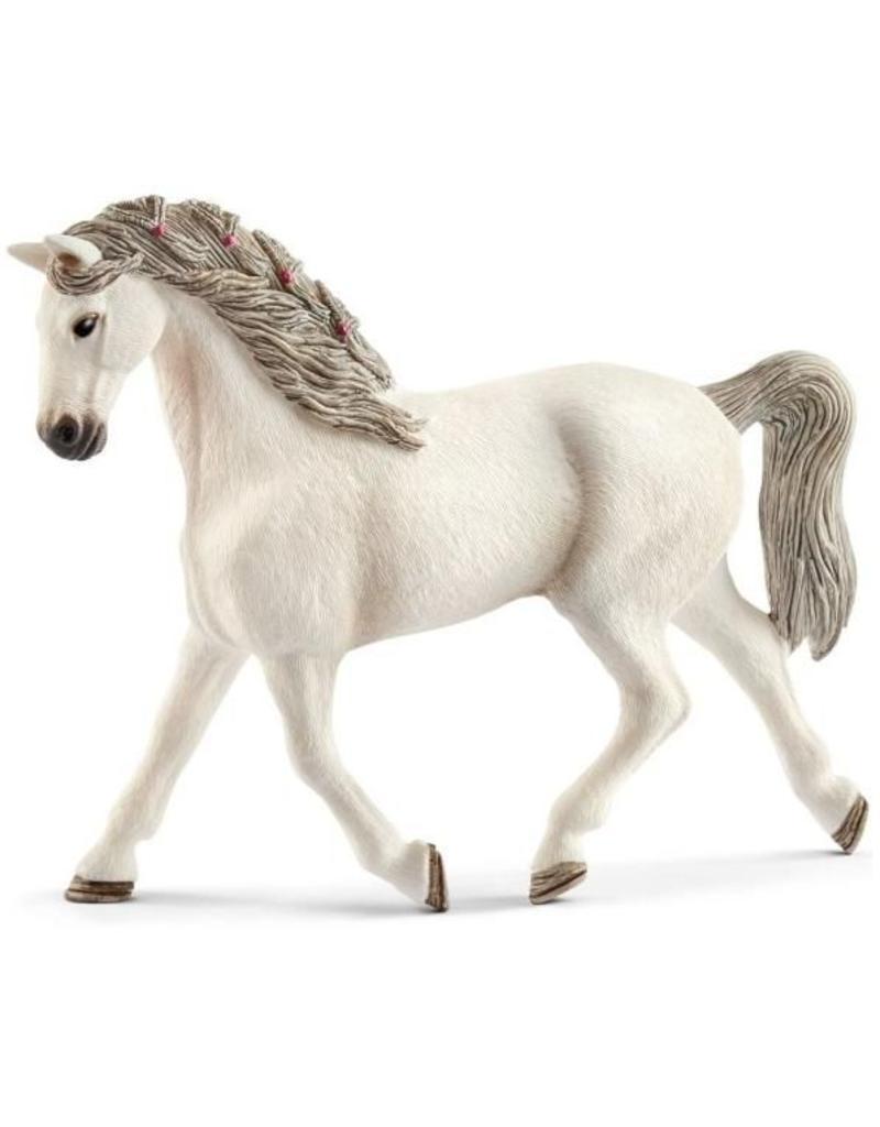 Schleich Schleich Horses 13858 - Holstein merrie