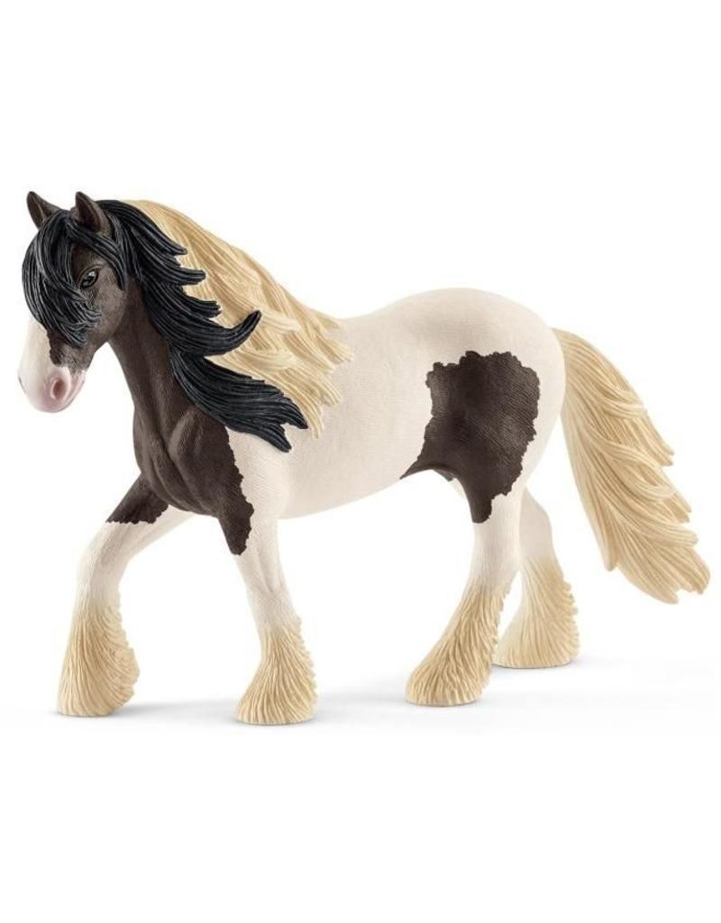 Schleich Schleich Horses 13831 - Tinker Hengst