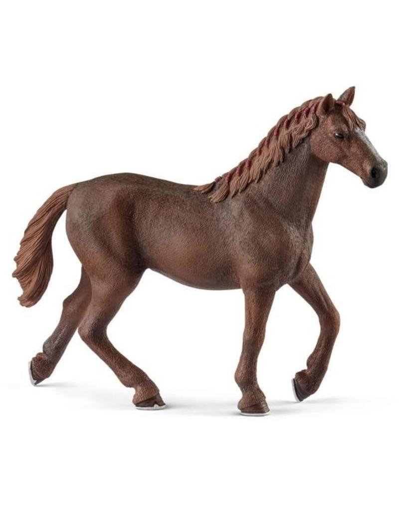 Schleich Schleich Horses 13855 - Engelse Volbloed merrie