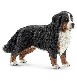 Schleich Schleich Dog 16397 - Berner Sennenhond vrouwtje
