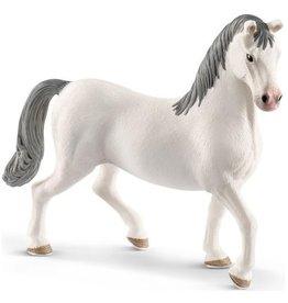 Schleich Schleich Horses 13887 - Lipizzaner Hengst
