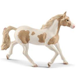 Schleich Schleich Horses 13884 - Paint horse Merrie