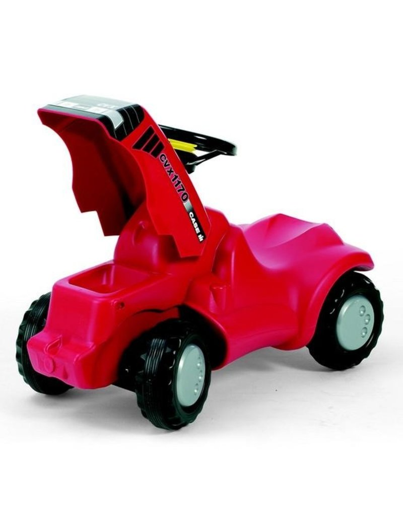 Rolly Toys Rolly Toys 132263 - Case CVX 1170 Minitrac