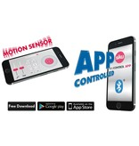 Siku Siku 6796 - Siku Control Bluetooth Fendt 933 Vario  met frontlader incl. afstandbediening 1:32