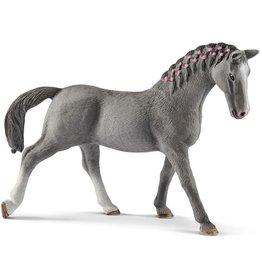 Schleich Schleich Horses 13888 - Trakehnen merrie