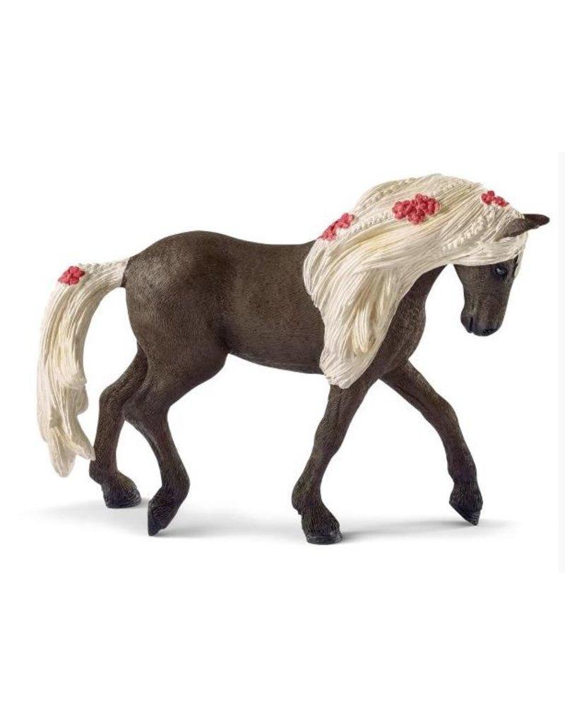 Schleich Schleich Horses 42469 - Rocky Mountain Merrie Paardenshow