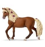 Schleich Schleich Horses 42468 - Paso Fino Hengst Paardenshow