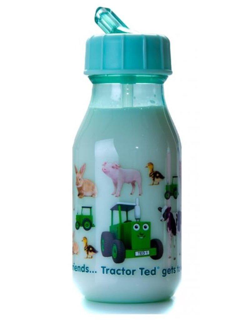 Tractor Ted Tractor Ted - Drinkbeker - Kleine dieren