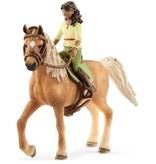 Schleich Schleich Horses 42517 - Sarah en Mystery