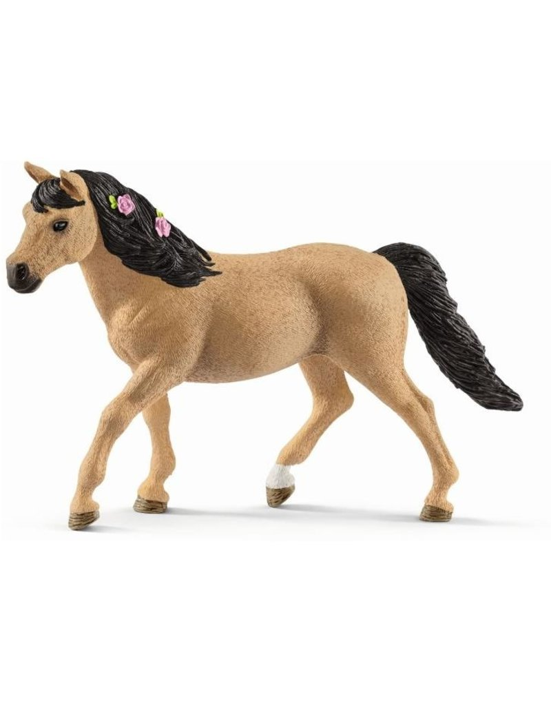 Schleich Schleich Horses 13863 - Connemara Pony Merrie